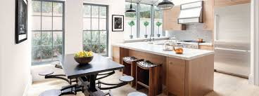 100 Home Decorating Magazines Free Dcor Aid Interior Design Services In Interior Designers