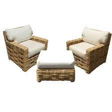 253 best Furniture images on Pinterest