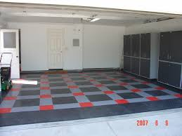 motofloor modular garage flooring barrowdems