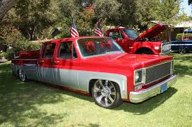 Pictures 1973 1987 Chevy Truck And Gmc Truck Truck Parts Lmc ... Slammed 73 1973 Chevy C10 Photo Image Gallery Ssd000467jpg Bug Out Blazer Pinterest Blazers K5 Lowering A 731987 Chevrolet Truck Hot Rod Network 84 Lsx 53 Swap With Z06 Cam Parts Need Shown 1953 Chevygmc Pickup Brothers Classic 87 Old Photos Collection All Buildup Aeromotive A1000 Fuel Pump Truckin Gmc Steering Column Automatic Shift Wheel Pictures 1987 And Gmc Lmc Front End Dressup Kit Grille Lights For