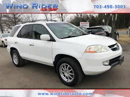 100 Used Trucks For Sale In Va By Owner Cars For Woodbridge VA 22192 Wind Rider Auto Outlet