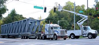 Bucket Truck Escort Services - Mid GA Electrical Services, Inc. Food Truck Laws For Columbus Ga Reports Visit Bill Holt Chevrolet Of Canton For New And Used Cars Auto Ford And Car Dealer In Bartow Fl Morrow Extended Stay Hotel Intown Suites The Peach Nashville The Best Fresh Georgia Peaches Availabl Caterham Trucks Form Park Closed Stock Photos Dublin Wikipedia 5 Great Routes Selfdriving Truckswhen Theyre Ready Wired Town Tow Emergency Towing Cedartown Cave Spring Rockmart