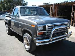 Ford Reviews : 1984 Ford F-150 Review - What My Car Worth | F Trucks ... 2002 Ford F150 Boss 54 F150online Forums Is Fords New Diesel Worth The Price Of Admission Roadshow What My Car Worth In Youngstown Oh Sweeney Chevy Buick Gmc Whats My Truck And Duramax Diesel Forum Is Current Rate For Scrap Cars 2018 Total Cash For Cars Diminished Value How To Get Insurance Pay F350 Questions What Cargurus Thking Selling 79 It Truck Whats 1920 New Specs Letting Her Go Tacoma World Accidents Affect Prices Carfax Datsun 620 Pickup