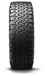 Amazon.com: BFGoodrich All-Terrain T/A KO2 Radial Tire -30x9.50R15/C ...