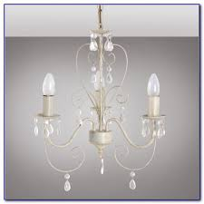 Shabby Chic Ceiling Fan Light Kit by Shabby Chic Ceiling Fan Light Kit Ceiling Home Decorating