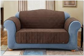 Bed Bath Beyond Couch Covers by Sofa Covers Bed Bath And Beyond 4250