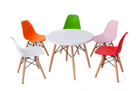 Children Table And Chairs Set - 2 Of Eiffel Style Kids Eiffel Chairs ... Modern Childrens Table And Chairs Home Design Ideas Labe Wooden Activity Chair Set Fox Printed White Toddler Cozy Children Two Eames Plastic Amazoncom Pidoko Kids And 4 1 Kidkraft Addison Side Walmartcom Learnkids Fniture Desks Ikea Kitchen Perfect Detailorpin 5piece Wood Cjc Fniture Adjusted Toddler Table Set Carolina Large Play Simply Pottery Barn Au Little 6 Modern Kids Tables Chairs