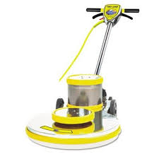 Floor Buffer Polishers Home Use by How To Buy A Floor Buffer Low Or High Speed Furniture Wax