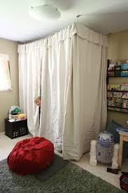 best 25 curtain wire ideas on pinterest ikea curtain wire
