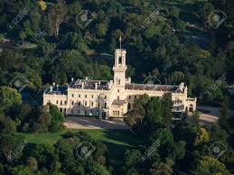 100 Melbourne Victorian Houses Australia January 16 2018 Government House Is