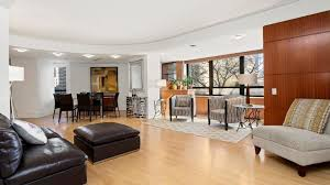 100 Penthouses For Sale New York Penthouse Condo Turtle Bay Real Estate Turtle Bay