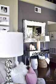 Grey And Purple Living Room Pictures by Purple And Grey Bedroom Great Eggplant And Grey Bedroom