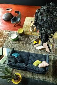 Tufty Time Sofa Replica Australia by 52 Best Moroso Images On Pinterest Moroso Furniture