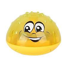 rosoy schwimmende badespielzeug für babys pool spielzeug