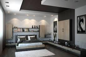 spot pour chambre a coucher spot plafond chambre faux plafond moderne dans la chambre a