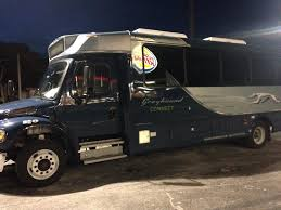 The Pflueger Odyssey Tesla To Open Dealership In Former Kemp Auto Museum Chesterfield Opelikas New Ordinance Might Be Good For Some Food Vendors News 3 4 Ton Truck The Best 2018 Capps And Van Rental Lisa Foster Floral Design June 2010 Rescue Squad Raffles Truck Community Smithmountainlakecom Cargo In Austin Tx Resource Grayson Scarlett Roses Amazoncom Music Laurel Main Street Archives Page 2 Of 7 Fort Worth Rentalcapps Lone Star Equipment 5919 Bictennial St San Antonio Tx Race Day Larrys Brod Blog