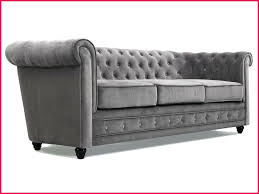 canap chesterfield but design d intérieur canape chesterfield canapac velours tissu s