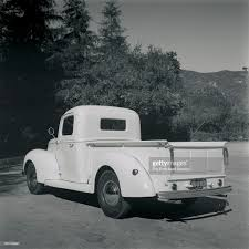 Bob Greene's 1940 Ford Pickup Pictures | Getty Images Ford F6 1950 Stubby Bob For Spin Tires Lives Huge Wheelstands Roadkill Ep 72 Youtube Tomes Kicking Off Truck Month 40 Years Of The F150 Extra Season 2018 Episode 376 Wheelie Lutz To Introduce Extendedrange Via Motors Pickup Suv And Van Blackburnnewscom Transport Crash Closes Hwy 401 Gallery Stands Up Engine Swap Depot Bolus Donald Trump Campaign Truck Citation Withdrawn Used Inventory Ray Bobs Salvage Welding Beds Advantage Customs Everything You Wanted To Know About Wheelstanding Presidents Day Sale At Brady Auto Mall