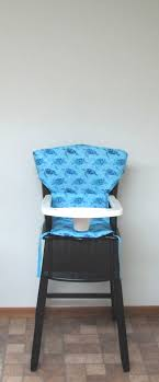 Padded Eddie Bauer Newport Sea Turtles Wood High Chair Cover ... Twu Local 100 On Twitter Track Chair Carlos Albert And 3 Best Booster Seats 2019 The Drive Riva High Chair Cover Eddie Bauer Newport Replacement 20 Of Scheme For High Seat Pad Graco Table Safety First 1st Guide 65 Convertible Car Chambers How To Rethread Your Alpha Omega Harness Expiration Long Are Good For Lightsmile Baby Portable Travel Belt Infant Cover Ding Folding Feeding Chairs Fortoddler