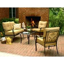 Kmart Patio Furniture Cushions by Patio Ideas Deep Seating Bullnose Deep Seating Outdoor Chair