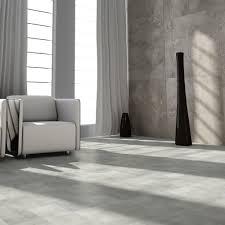 100 Marble Flooring Design Elite Stone 8mm Tile Effect Laminate White