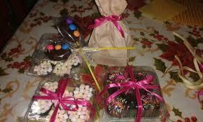 lainey s sweet delights sweet delights sweet desserts