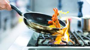 chef de partie en cuisine chef de partie workers recruitment agency