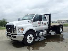 2018 Ford F-750 Flatbed Truck For Sale, 426 Miles | Morris, IL ... Penske Intertional Durastar Stakebody Flatbed Rental T Flickr Trucks For Seattle Wa Dels Truck Rentals Homepage Arizona Commercial Chevrolet 3500 Silverado 1 Ton Hd 4x4 With Gooseneck New York Trailer Cargo Trailers Available 12 Things To Know Before Getting Most The Best Option Check Out How Easy It Is To Ipdent Network Car And Rollback Tow For Rent Best Resource Alinum Pnic Table Iowa City Cedar Rapids Party And Dropside Hire Mv Van