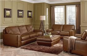 Living Room Furniture Philadelphia