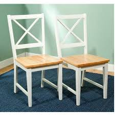 Walmart Dining Table Chairs by Dining Chairs Walmart Com