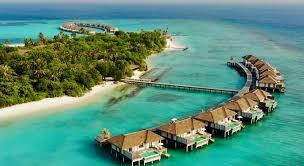 noku maldives manadhoo malediven fotos bewertungen