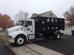 Monmouth County NJ 10 & 20 Yard Dumpster Rental! - Monmouth County ... Rental Delivery From Grand Station In Hackettstown Nj The Eddies Pizza Truck New Yorks Best Mobile Food Commercial Budget Reviews Fs Solutions Centers Providing Vactor Guzzler Westech Rentals Davey Bzz Shaved Ice And Cream Jersey Uhaul Motor Vehicle West Deptford Nj Impremedianet Moving Trucks Just Four Wheels Car Van My Lifted Ideas 2008 Hino 338 Cab Chassis Bentley Services Refrigerated Trucks Fairmount
