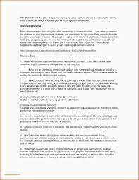 Human Resources Generalist Cover Letter Sample Hr Generalist Cover ... Hr Generalist Resume Sample Examples Samples For Jobs Senior Hr Velvet Human Rources Professional Writers 37 Great With Design Resource Manager Example Inspirational 98 Objective On Career For Templates India Free Rojnamawarcom 50 Legal Luxury Associate