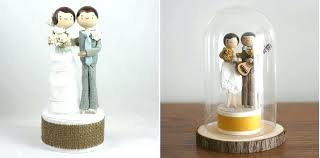 Wooden Wedding Cake Toppers And Chic Vintage Brides Peg Rustic Nz