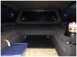 Carpet Kit For Truck Bed | Www.allaboutyouth.net Truck Bed Carpet Kits 75166 Diy Vidaldon Just A Car Guy A Roll Of Carpet In The Pickup Bed Good Idea Mat Mats By Access Vw Amarok Double Cab Aeroklas Heavyduty Pickup Tray Liner Over Images Rhino Lings Do It Yourself Garage How To Install Bedrug Molded On Gmc 2500 Truck Liner Wwwallabyouthnet Canopy Sleeper Part One Youtube Dropin Vs Sprayin Diesel Power Magazine For Trucks 190 Camping Kit Rug Decked With Topper 3 Of The Best Tents Reviewed For 2017