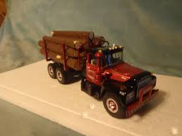 2002 First Gear R-model Logging Truck With Pup Trailer 1/34 | EBay 116 Scale Logging Trucks Models Kenworth Peterbilt Mack Youtube Truck Saving Spherd Blog Lego Logging Truck Dream Enrichment Classes Sacramento Toy Maker Gerry Hnigan Custom Tonka Log Carrier Toy Pinterest Carrier And Patterns Kits Trucks 84 The 116th John Deere 1210e Forwarder W Logs By Bruder Realistic Moving Rc Dozer Cstruction At Hobby Warehouse Long Toys Code 3 Tekno Scania 4 Rigid With Drag Wsitekno Etc Man Tgs Rear Loading Garbage Mighty Ape Nz Ford Nt950 Plastic