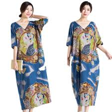 compare prices on indian maxi dresses online shopping buy low