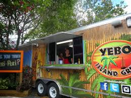 Rare-Finds-Florida-Key-West-Conch-Republic-Yebo-Island-Grill-South -African-inspired-local-eats-dining-food-truck.jpg South Florida Bounce And Slide Presents The Best Food Trucks In Food Trucks Review Foodies On Fly New Truck Magnet For Students Kicking Off Roundups Broward Palm Beach Counties Vintage Fire Engine Mobile Kitchen For Sale North Local Home Facebook Invasion Tropical Park Drink Miami News Cities Known Spring Break Seniors Are Kona Ice Of Music City Nashville Roaming Hunger Wedding Catering Box Chacos Margate Fl October 14th 2017 Stock Photo 736480045 Shutterstock Go Latinos Magazine Bite Nite Cutler Bay Feast
