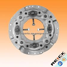 Hino Truck Clutch Pressure Plate HNC517, OEM Number HNC517 - Reick ... Mack Truck Clutch Cover 14 Oem Number 128229 Cd128230 1228 31976 Ford F Series Truck Clutch Adjusting Rodbrongraveyardcom 19121004 Kubota Plate 13 Four Finger Wring Pssure Dofeng Truck Parts 4931500silicone Fan Clutch Assembly Valeo Introduces Cv Warranty Scheme Typress Hays 90103 Classic Kitsuper Truckgm12 In Diameter Toyota Pickup Kit Performance Upgrade Parts View Jeep J10 Online Part Sale Volvo 1861641135 Reick Perfection Mu Clutches Mu10091 Free Shipping On Orders