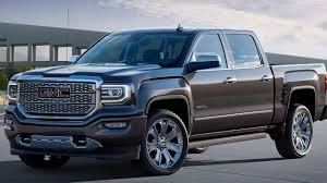 GMC Sierra 1500 HD 2017 Denali All Terrain Towing Capacity Engine ... The Ram 2500 Combines Whats Expected Of A Heavy Duty Pickup Power 2018 New Trucks Ultimate Buyers Guide Motor Trend Defines Heavy Duty With Combined Towing And Payload Capacity J2807 Tow Figures Announced 2015 Chevrolet Silverado Gmc Sierra 1500 2017 Chevy 3500 Hd Payload Towing Specs How Mitsubishi L200 Offers 35tonne Towing Capacity Myautoworldcom What To Know Before You Fifthwheel Trailer Autoguidecom News Capacities Explained Examples Youtube For Sake Learn The Difference Between Trailering Pickup Capacity Charts Simplistic Truck