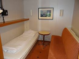 Norwegian Pearl Cabin Plans by Hurtigruten Midnatsol Cruise Ship Cabins And Suites