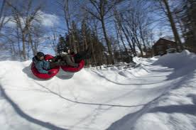 Barrie Dad Builds 150-metre Luge Track In His Backyard | Toronto Star Tucker Wests Backyard Luge Track Nbc Olympics Twostory Ice Dominates Cnn Video Backyard Course With High Turns And A Few Crashes Youtube Genius Dad Builds Luge Course Roller Coaster Jukin Media Youtube Ideas Pam On The Run 1 Barrie Dad Builds 150metre In His Toronto Star Backyards Modern Snowboard Jump 2010 14 The West Finds Passion For