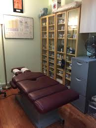 675 3rd Ave New York Ny 10017 by Chiropractors Business In New York Ny United States