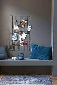 Bekkestua Headboard Attach To Wall by 35 Best Landelijk Wonen Images On Pinterest Hemnes Live And Room