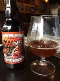 Jolly Pumpkin La Roja by Starting A Brewery Part 2 Is There Room For Another Craft Brewery