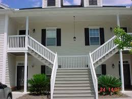 1714 Oakdale Terrace Blvd Apt 4 A Florence SC realtor