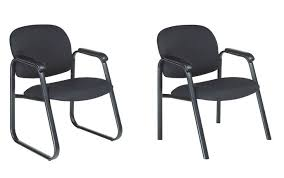 chaise visiteur bureau chaise visiteur bureau fauteuil visiteur bureau design meetharry co