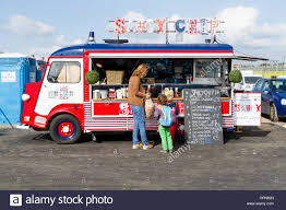A Colourful Street Food Vendor Van The Saucy Chip At The Classic Car ... Custom Food Trucks For Sale New Trailers Bult In The Usa Schwans One Of Largest Us Private Companies Weighs Sale Microventures Invest In Startups Dcp Trucks Sk Toy Truck Forums Top Line Truck 200k Yr 2013 For 2005 Wkhorse Pizza California China 2018 Factory Oem Service Design Street Trailer Dealing Used Japanese Mini Ulmer Farm Llc Or Rent Doner King Mobi Munch Inc Awning Window Awnings Everythgbeautyinfo
