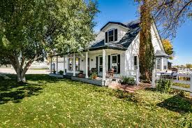 Pumpkin Patch Boulder by Boulder Real Estate Blog News U0026 Information For The Boulder Co Area