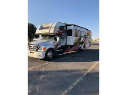 100 Moses Lake Truck Sales 2006 Thor Motor Coach FOUR WINDS FUN MOVER 39D